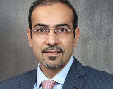Mr. Kamal Mian